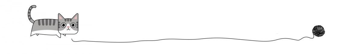 【上海】外滩|藏在外滩的动物园!29.9抢萌小萌萌宠乐园成人票!近距离与小动物接触!满地猫咪+羊驼+龙猫+土拨鼠+兔子+貂……带你走进神奇动物在哪里!