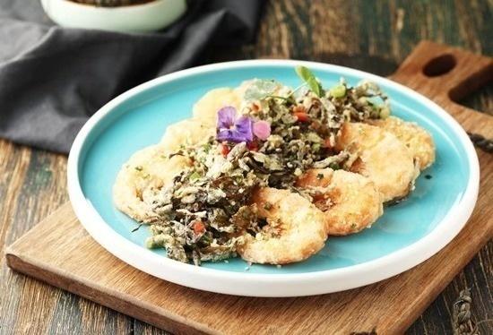 普洱茶酥虾.jpg