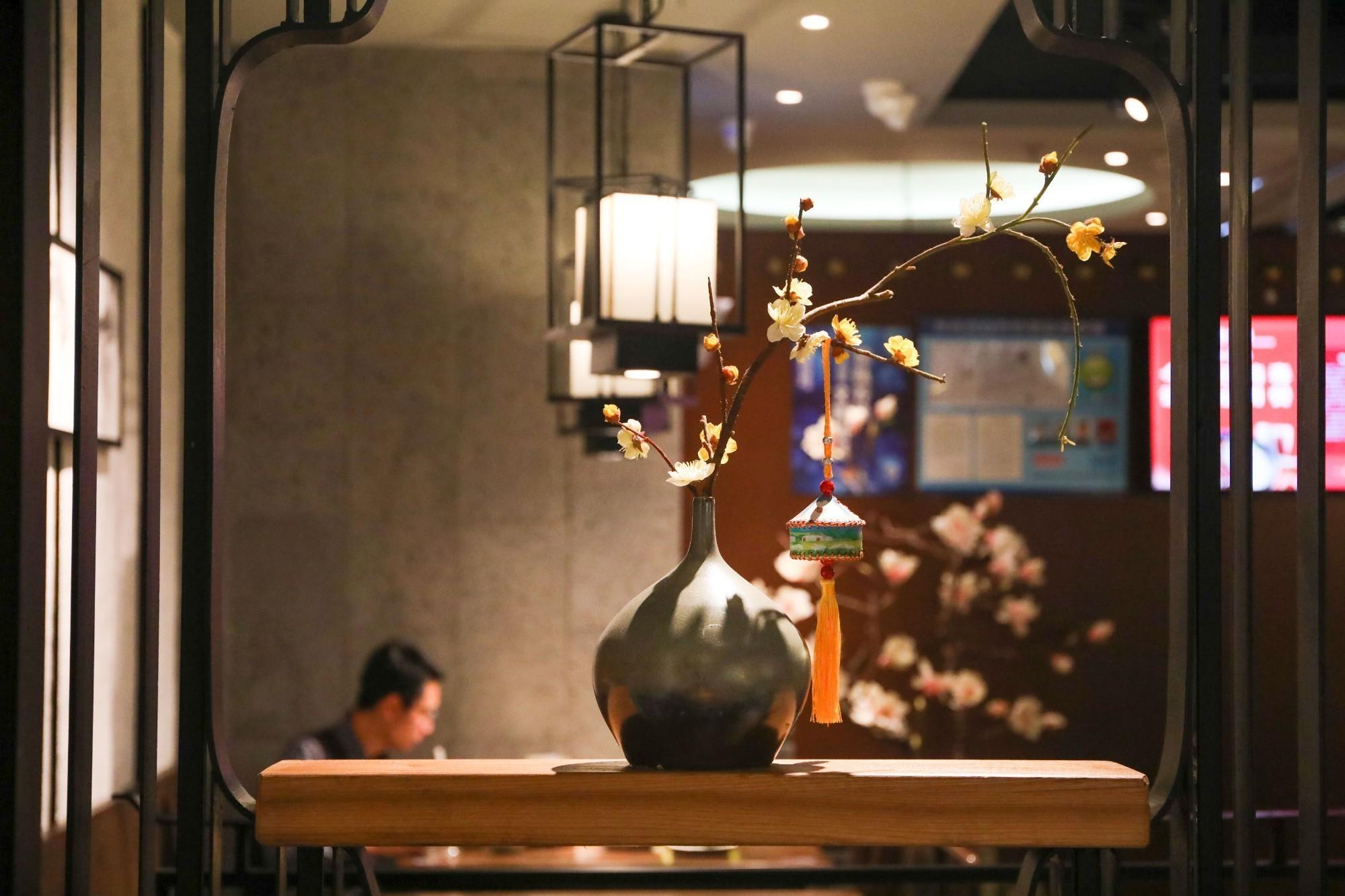 【上海】45店通用 59.9元抢呷哺呷哺双人堂食套餐!20年用心经营,门店多到覆盖中国19个省份!仅凭一碗麻酱,便能吸引无数食客!来这里,一人一锅,带给你满满安全感!