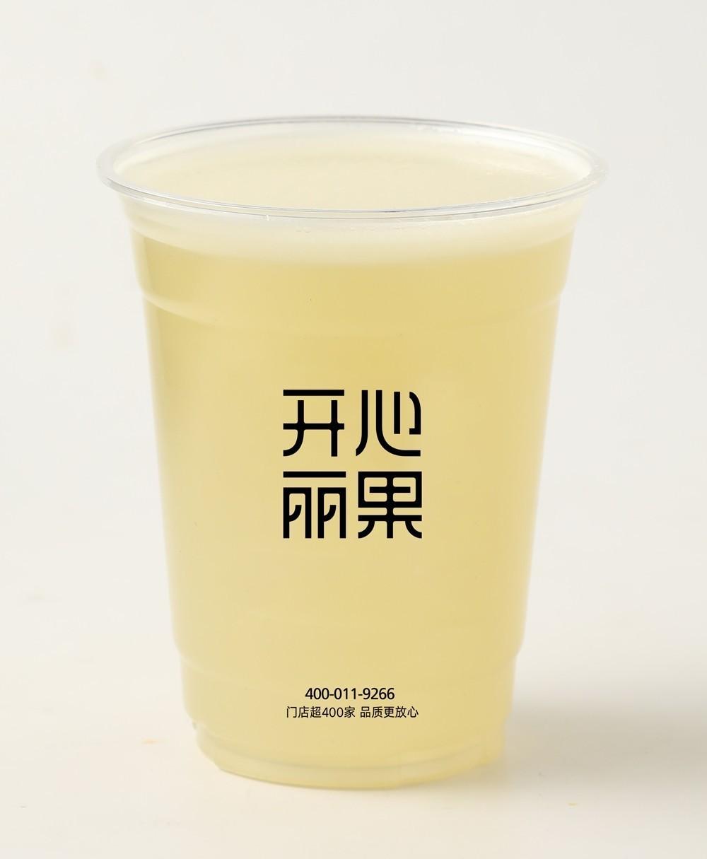 雪梨汁.jpg