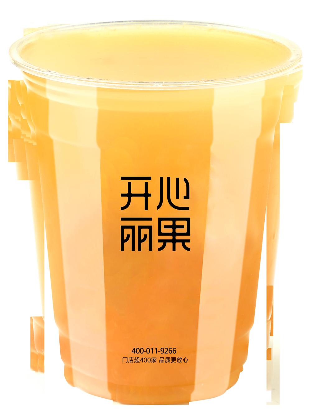 苹果雪梨汁.png