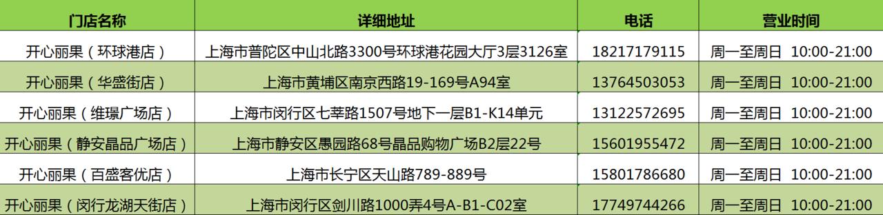 微信截图_20200529113334.png