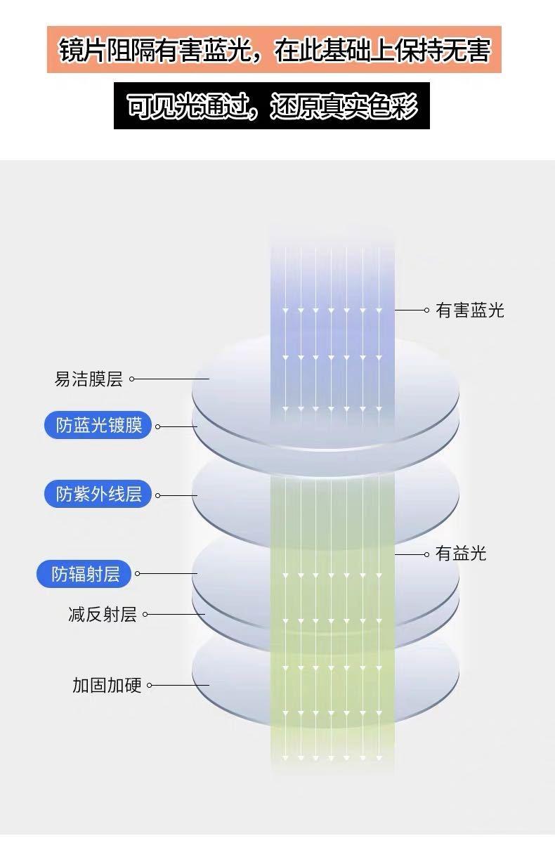 微信图片_20200709135851.jpg