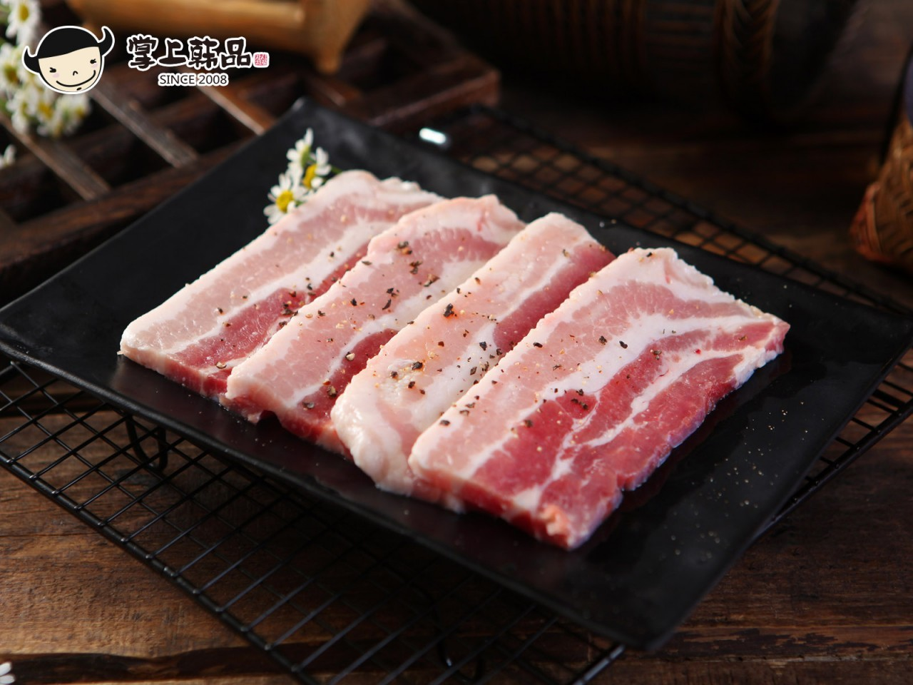 韩式香烤猪五花.jpg