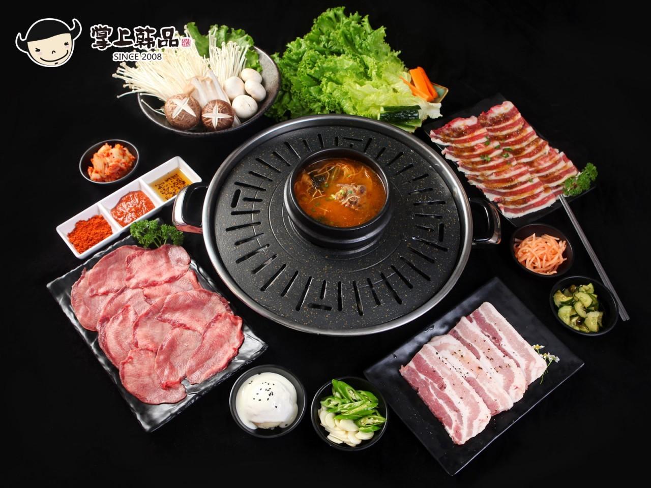 韩式酱汤烤肉霸霸餐.jpg
