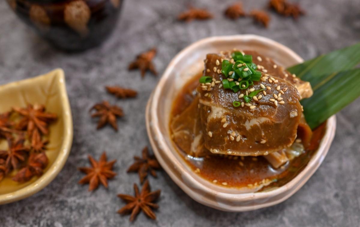 韩国风调味牛排 (2).jpg