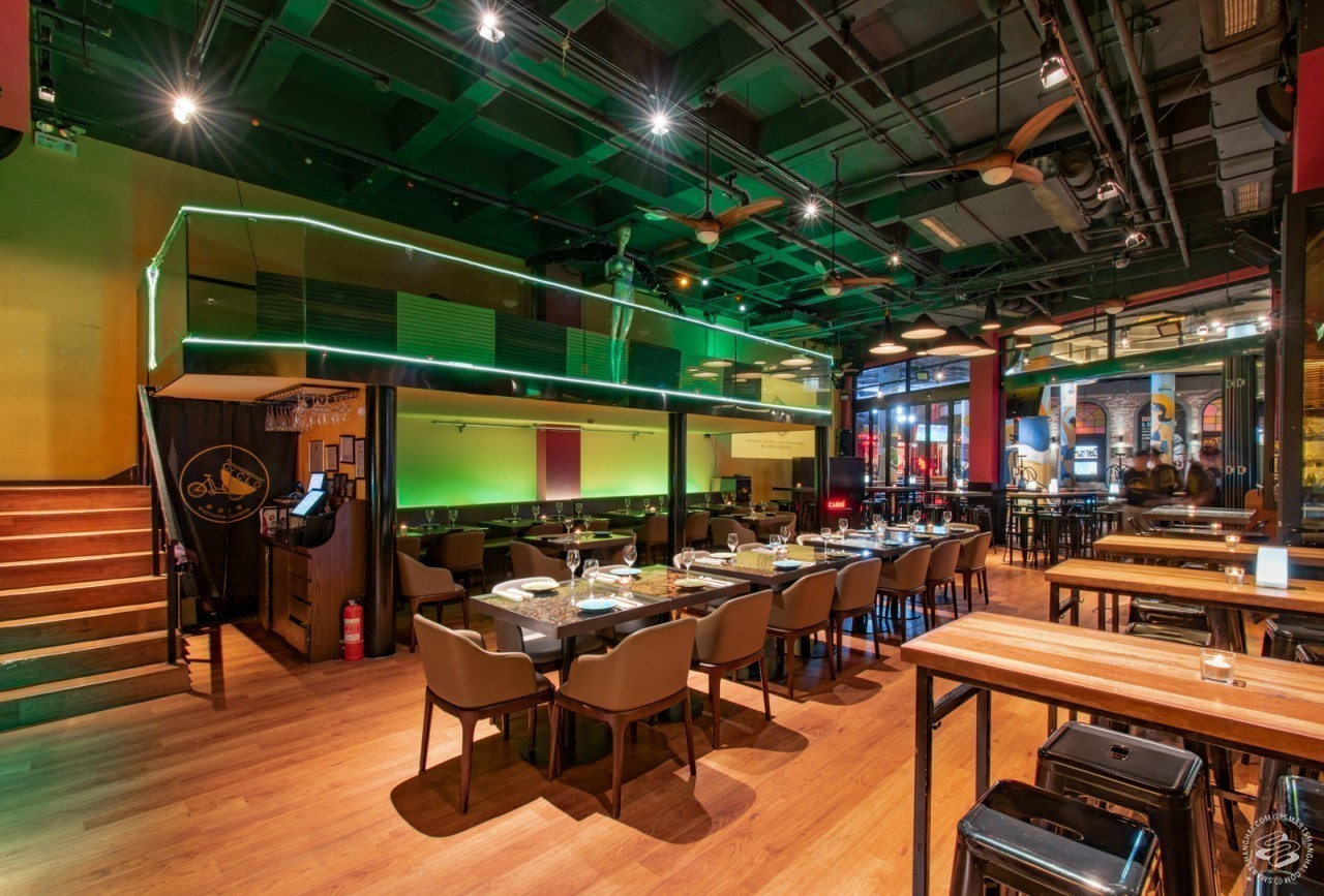 0. 餐厅 2.jpg