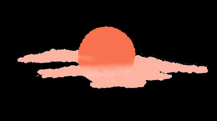 [粤庭]灵石路店|一笼一味,皆是功夫!享受独①份的港式情怀!88元双人餐!188元4人餐!豆豉蒸凤爪、烧味双拼、虾饺皇、避风塘九肚鱼...保留传统的香港味道,将精致的料理带到你的身边!【在线预约】